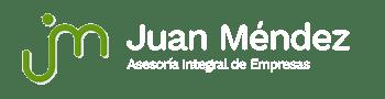 Juan Méndez Asesoría